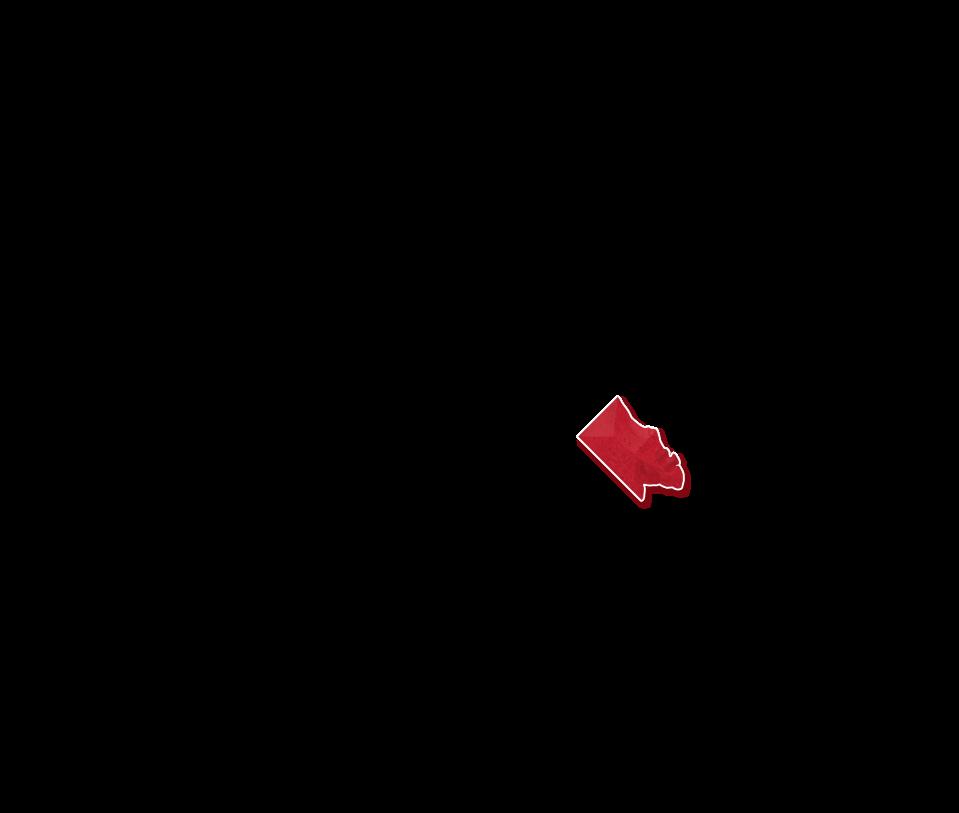 Arlington County