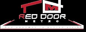 reddoormetro